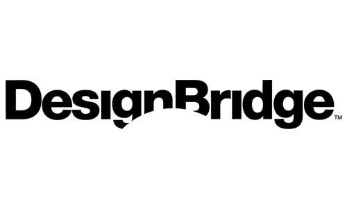 designbridge