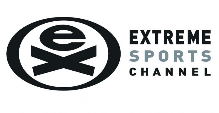 extreme_logo2-750x387